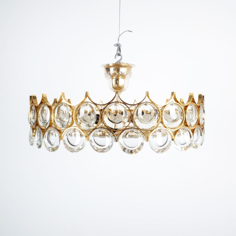 palwa semi flush mount lamp_01