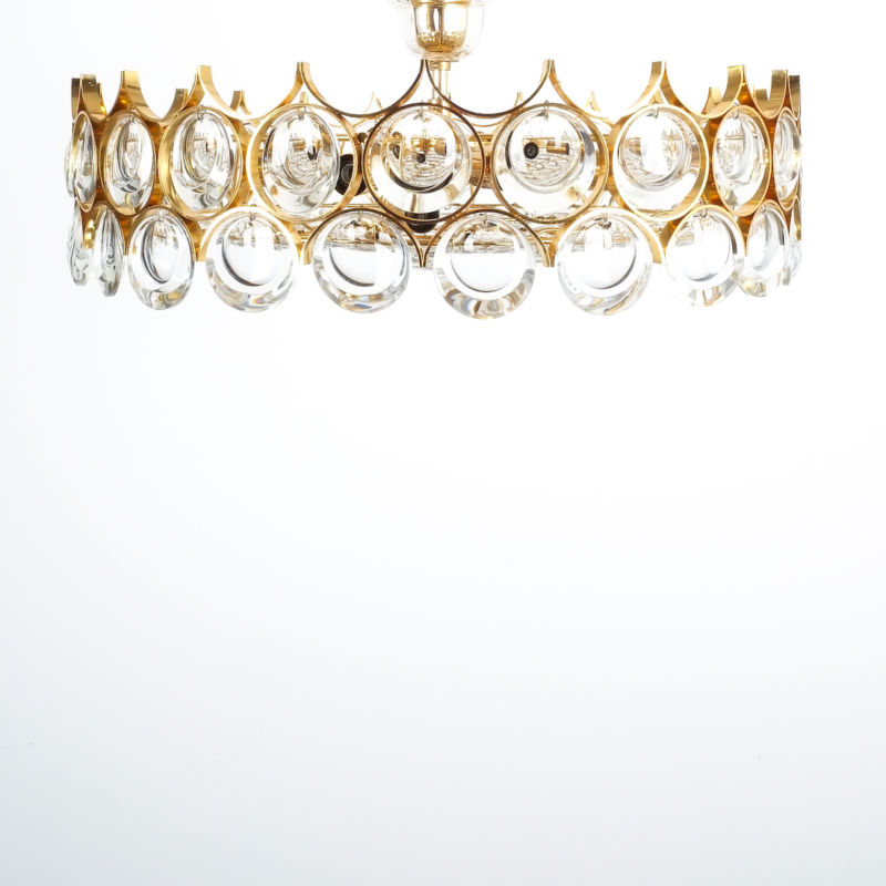 palwa semi flush mount lamp_02