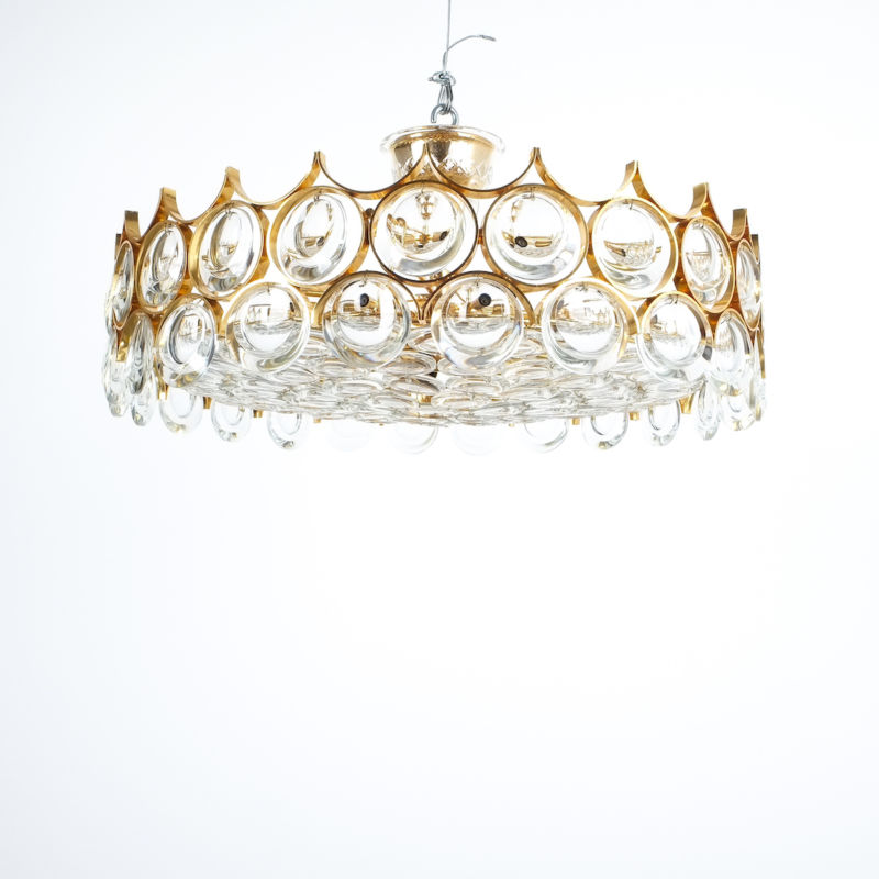 palwa semi flush mount lamp_03
