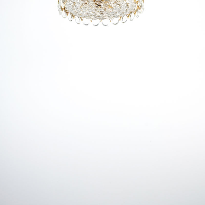 palwa semi flush mount lamp_04