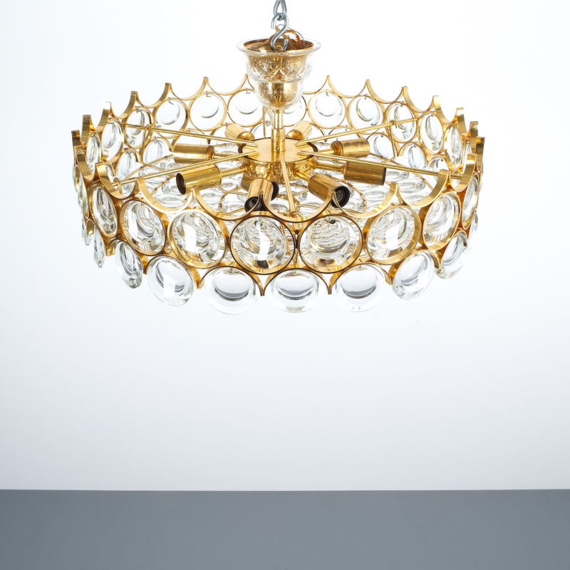 palwa semi flush mount lamp_07