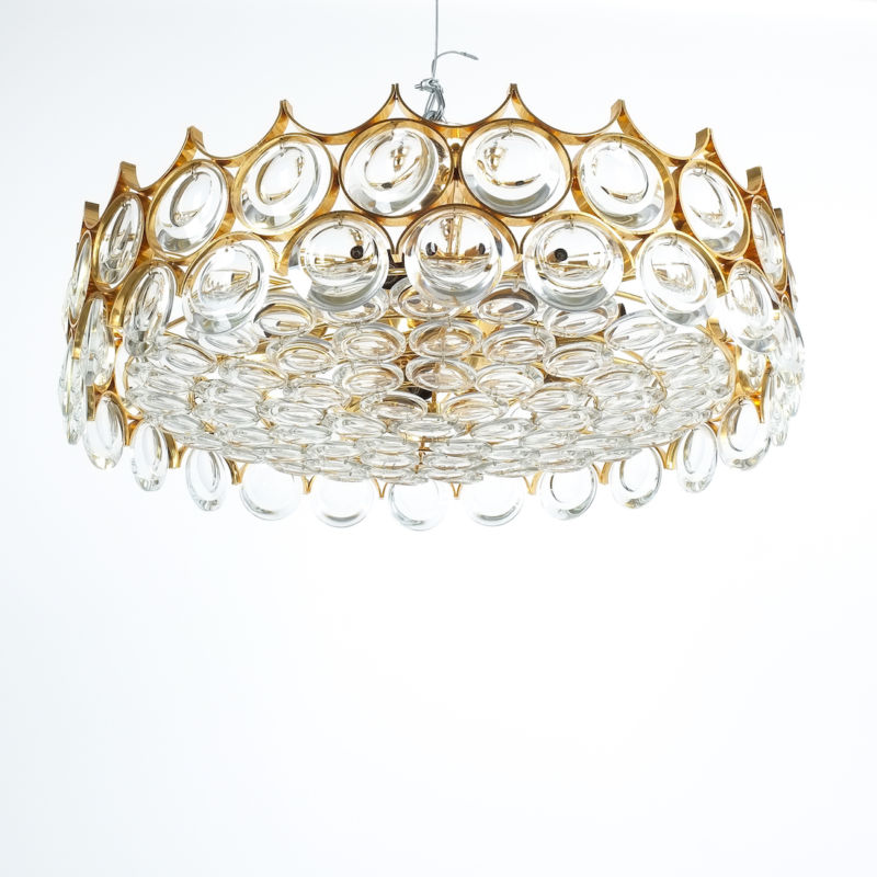palwa semi flush mount lamp_09