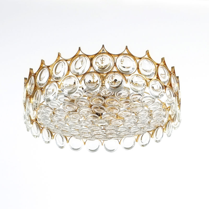 palwa semi flush mount lamp_10