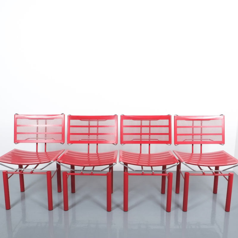 red bitsch chairs 8600_01