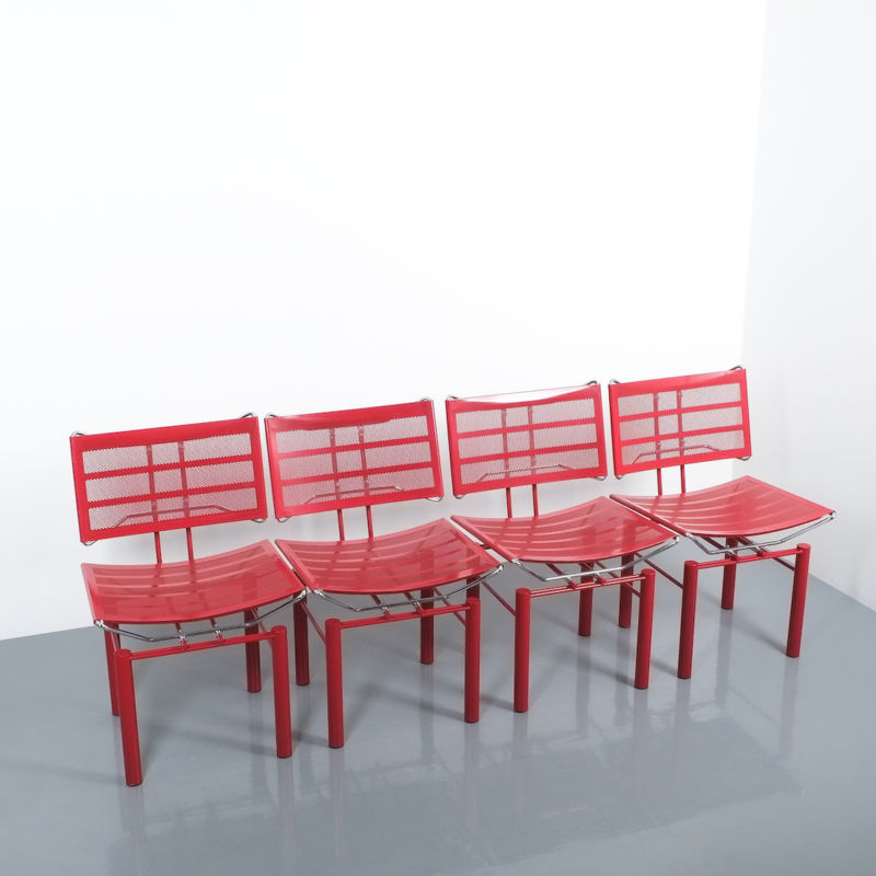 red bitsch chairs 8600_02
