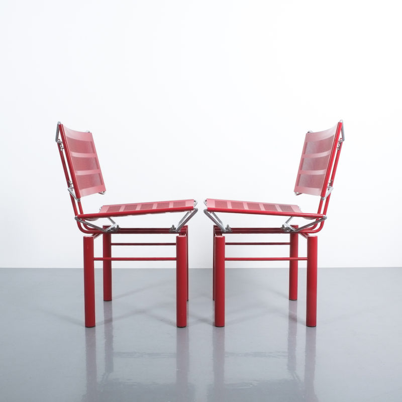red bitsch chairs 8600_03