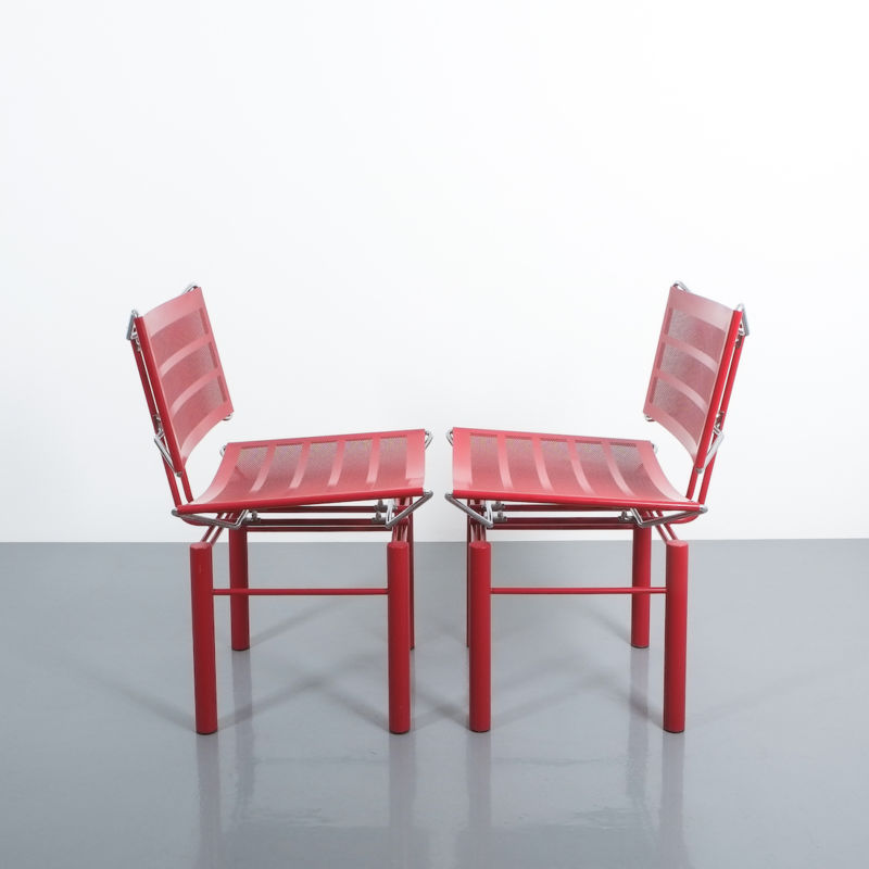 red bitsch chairs 8600_04