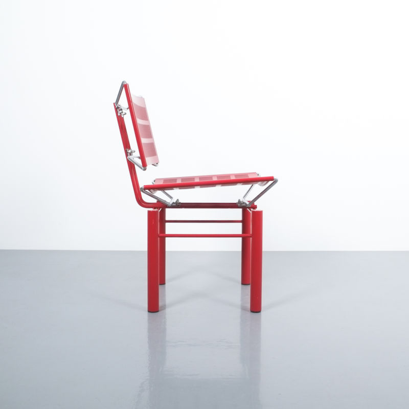 red bitsch chairs 8600_05