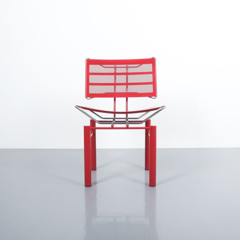 red bitsch chairs 8600_06
