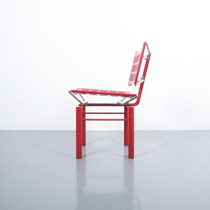 red bitsch chairs 8600_07
