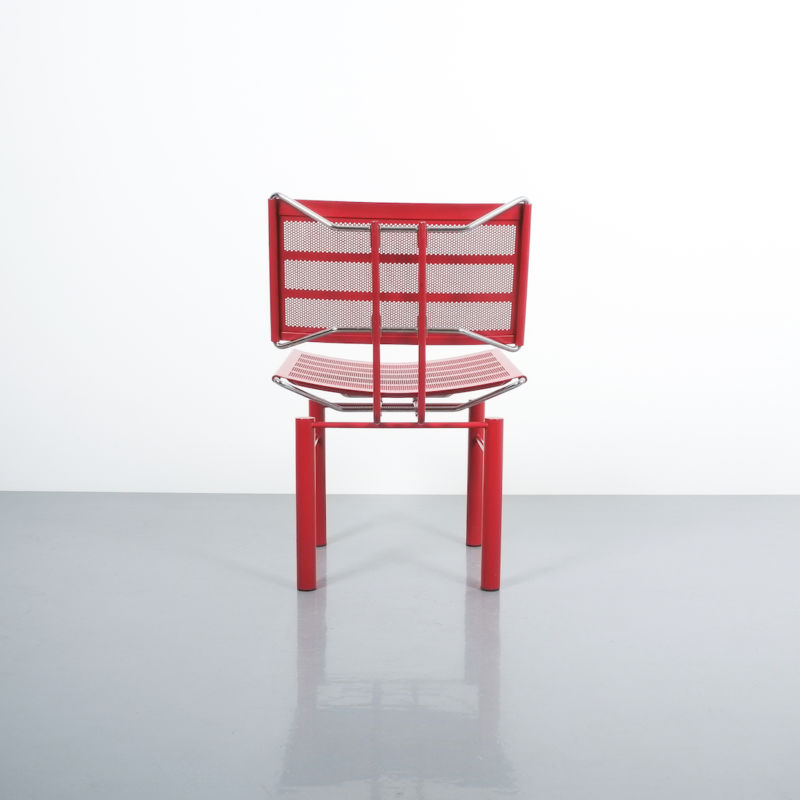 red bitsch chairs 8600_08
