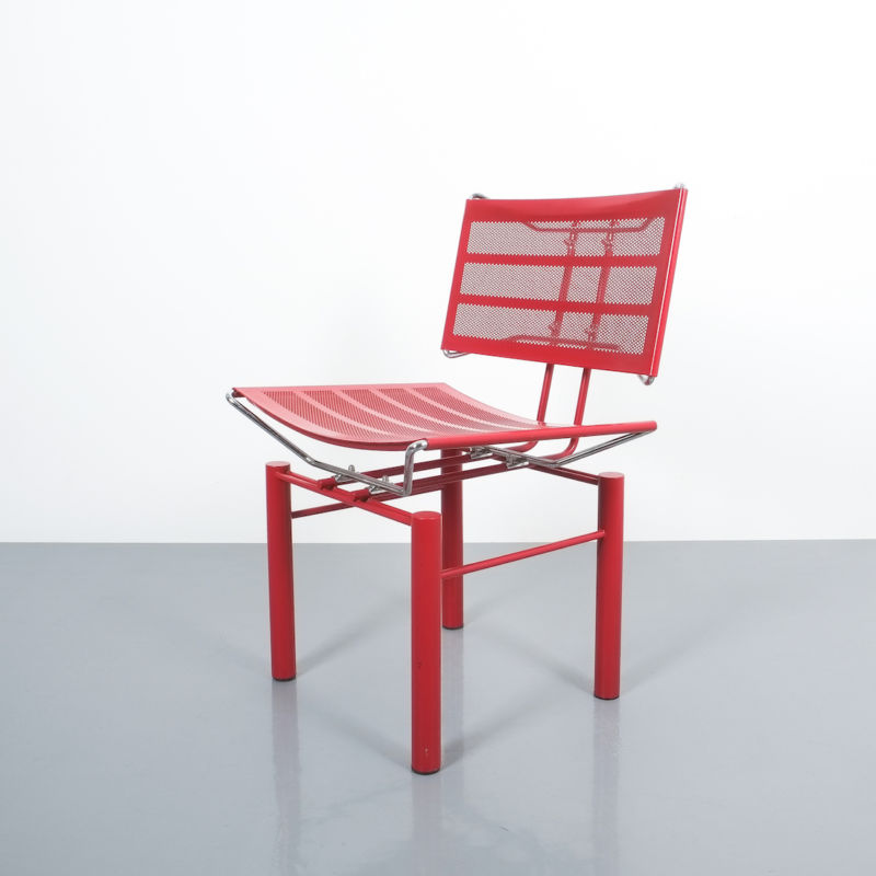red bitsch chairs 8600_09