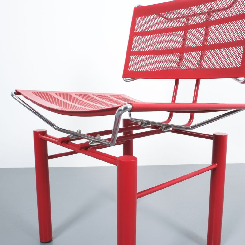 red bitsch chairs 8600_10