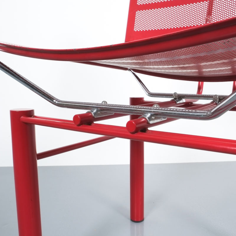 red bitsch chairs 8600_11