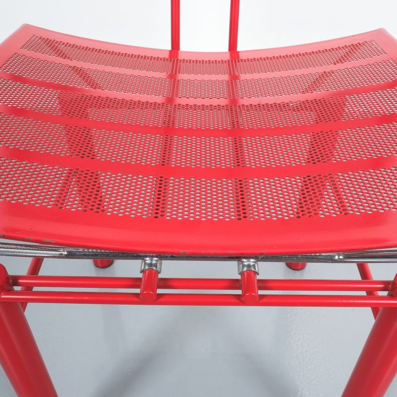 red bitsch chairs 8600_12