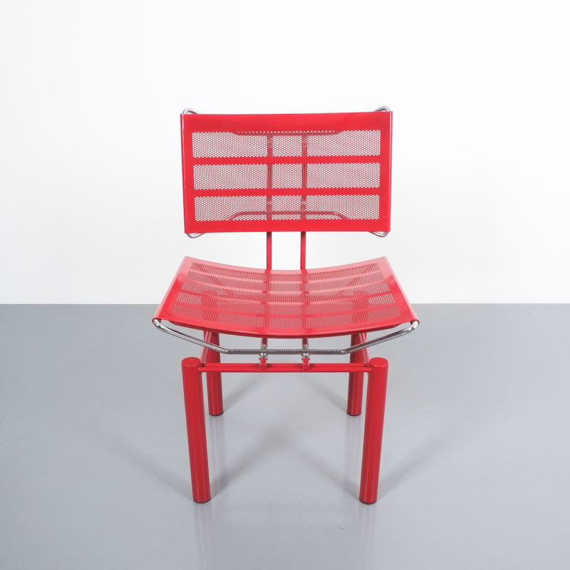 red bitsch chairs 8600_13