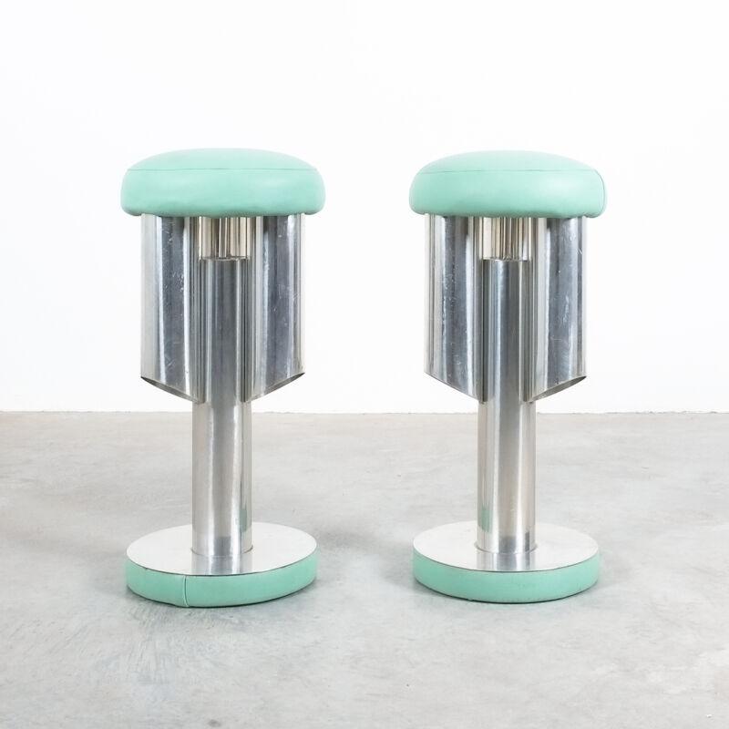 rocket stools