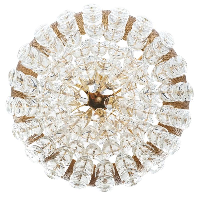 s10-palwa-scale-chandelier-kopie