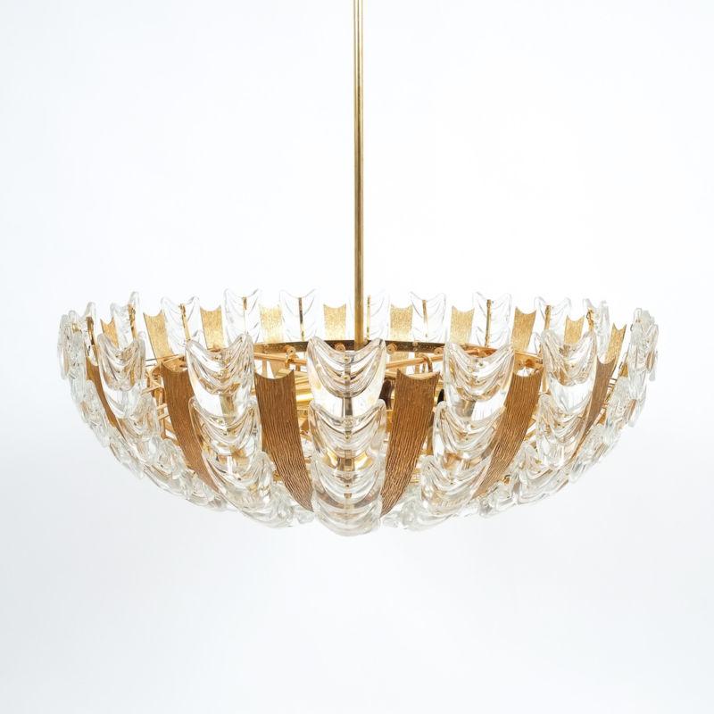 s2-palwa-scale-chandelier-kopie