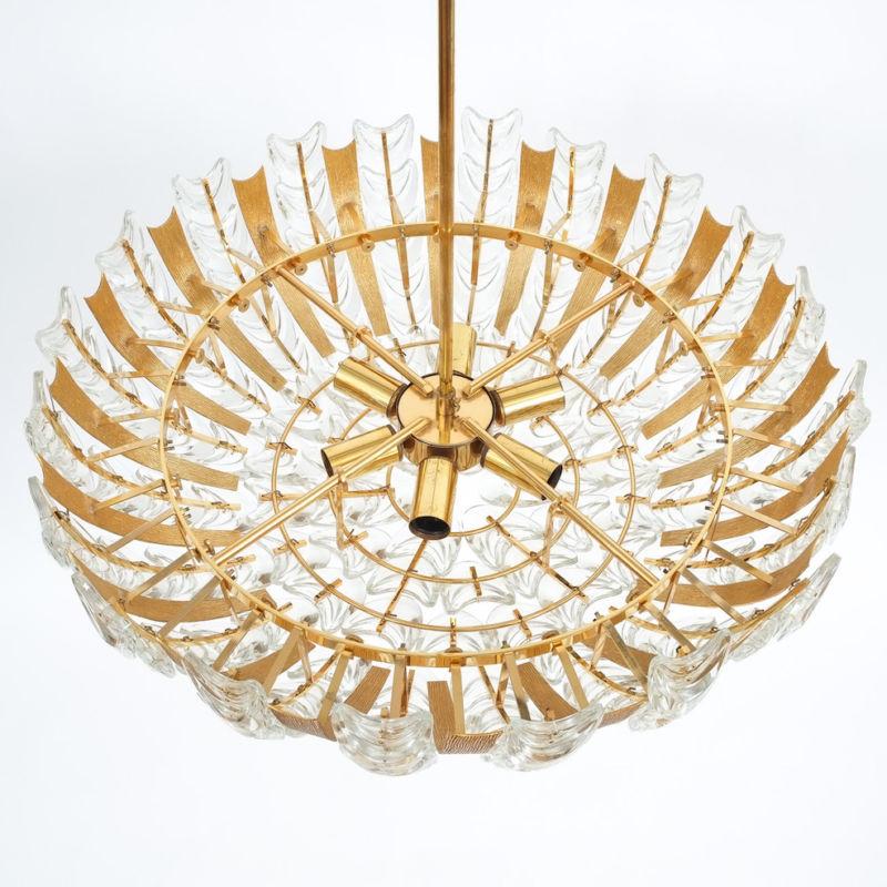 s7-palwa-scale-chandelier-kopie