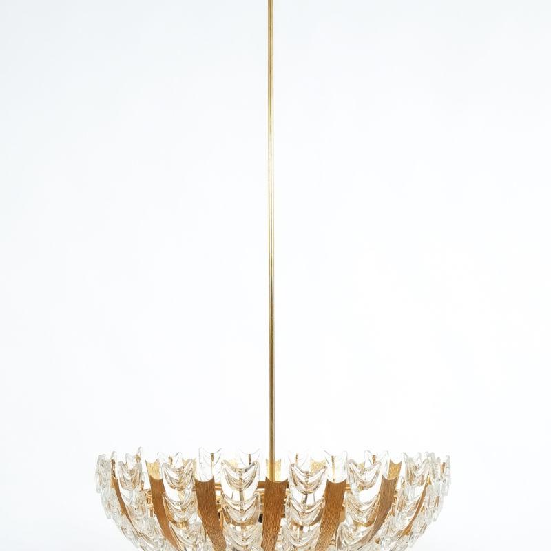 s8-palwa-scale-chandelier-kopie
