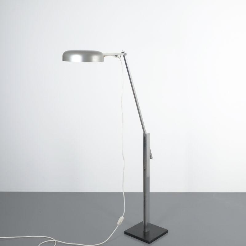 schliephacke floor lamp_05