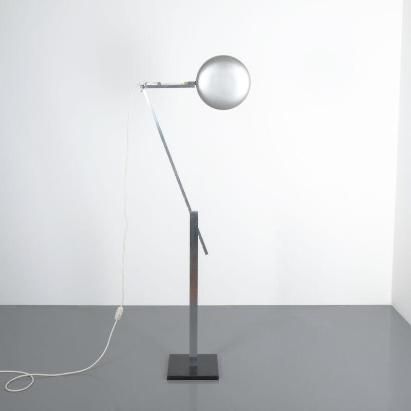 schliephacke floor lamp_06