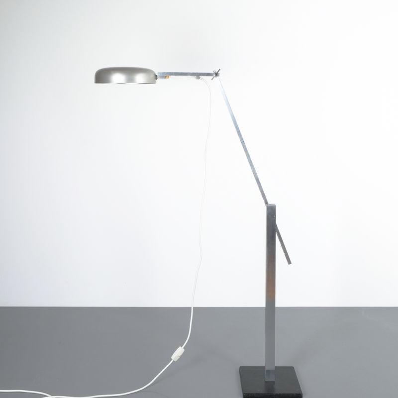 schliephacke floor lamp_09