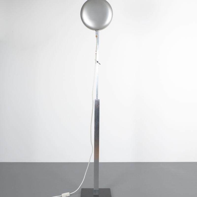 schliephacke floor lamp_11