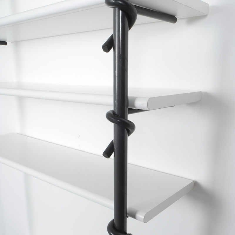 shelf Pagani e Angelo Perversi_01