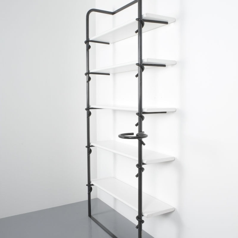 shelf Pagani e Angelo Perversi_10