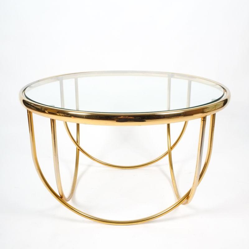 sling table brass 1 Kopie