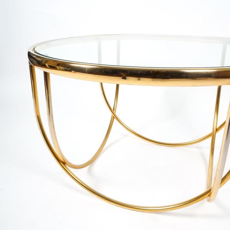 sling table brass 2 Kopie