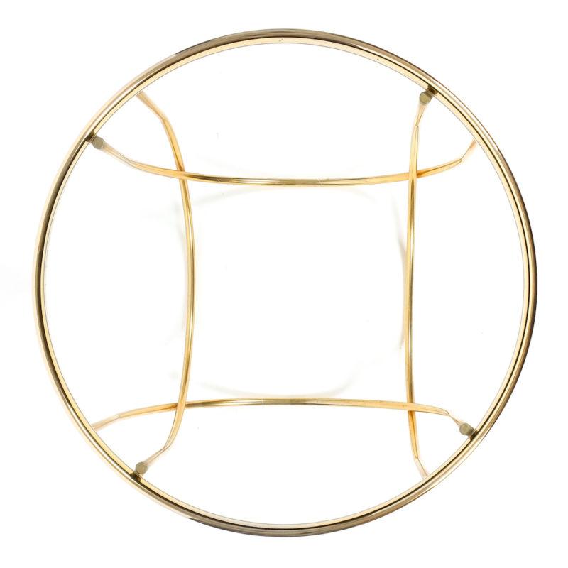 sling table brass 3 Kopie