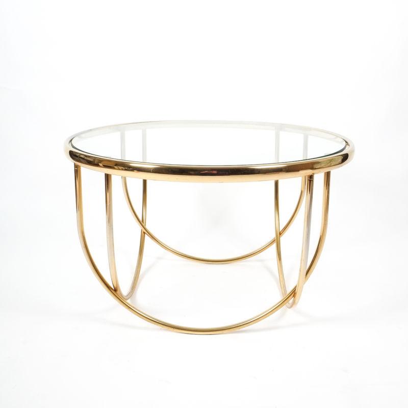 sling table brass 4 Kopie