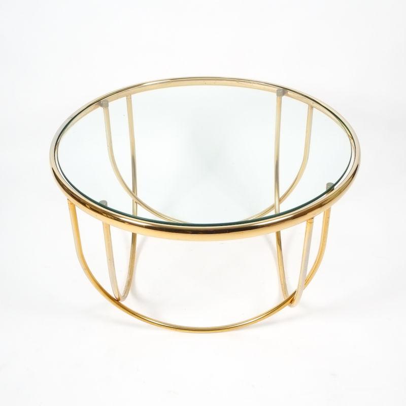 sling table brass 5 Kopie
