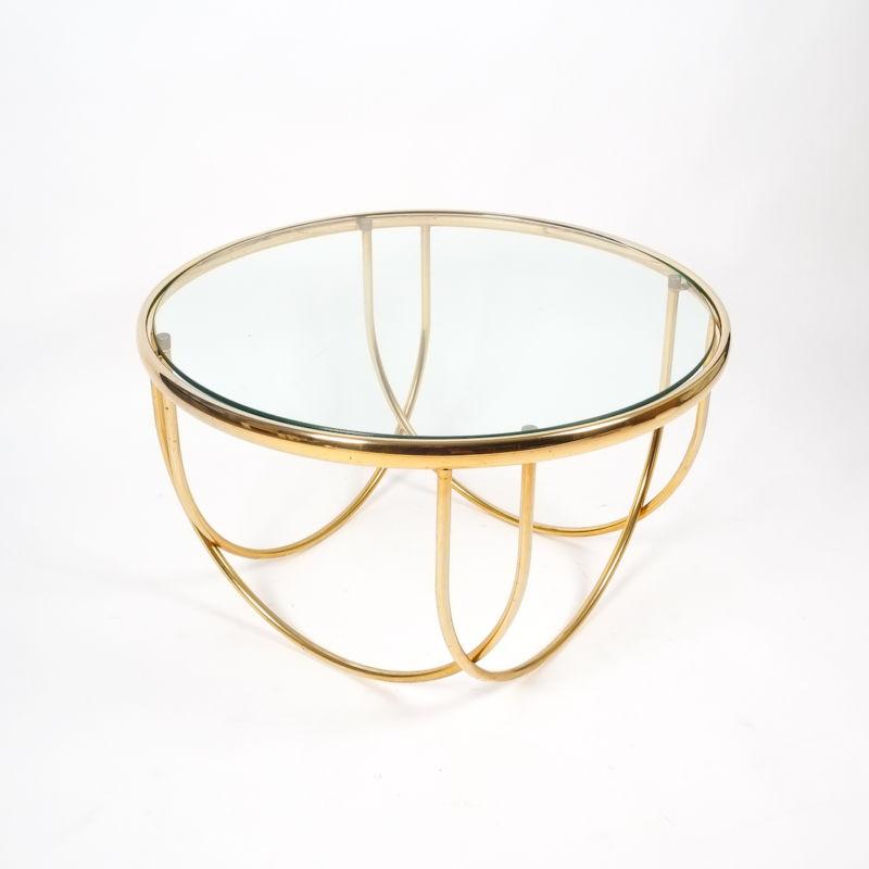 sling table brass 6 Kopie