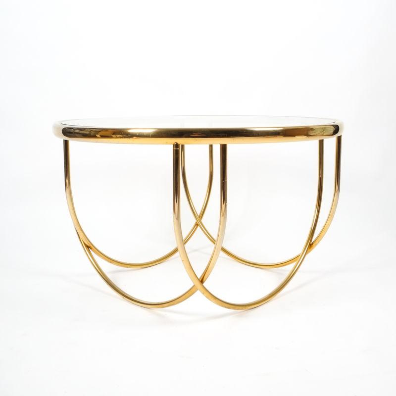 sling table brass 7 Kopie