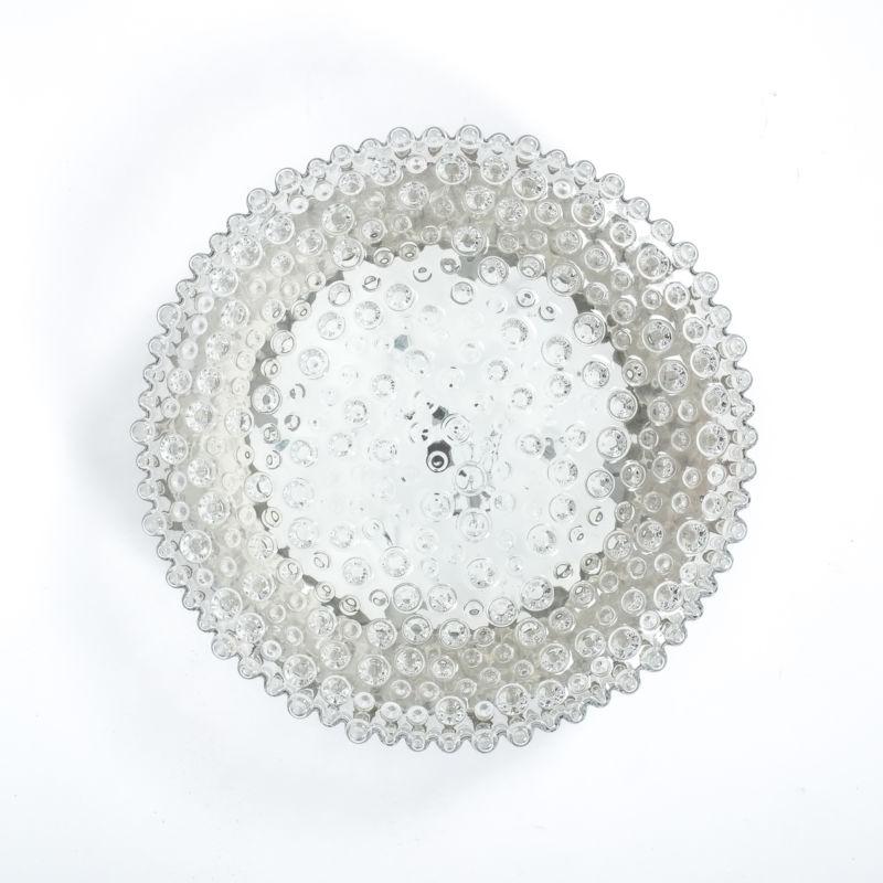 Staff Bubble Flush 38cm