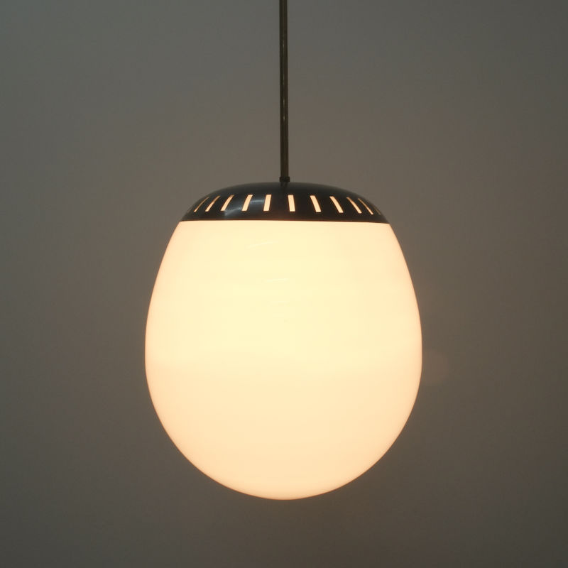 stilnovo pendant lamp_01