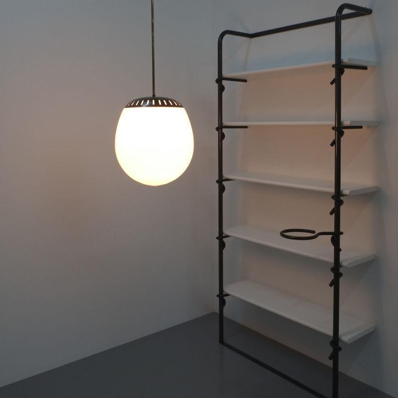stilnovo pendant lamp_02