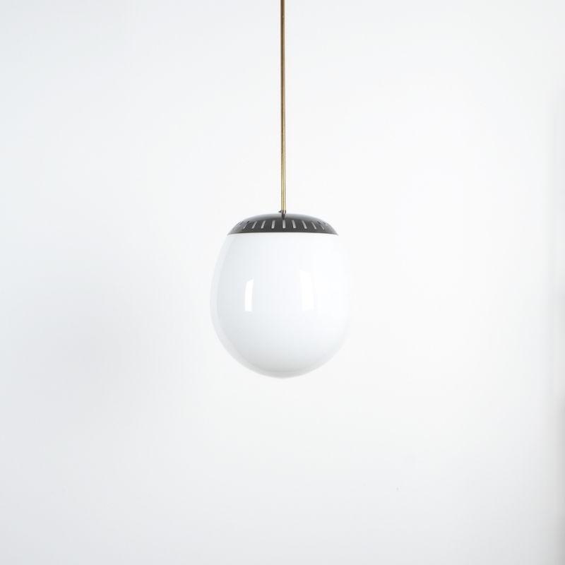 stilnovo pendant lamp_03