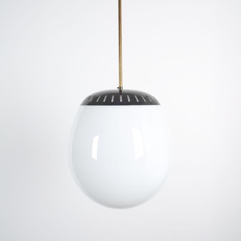 https://derive-vienna.com/wp-content/uploads/stilnovo-pendant-lamp_04.jpg