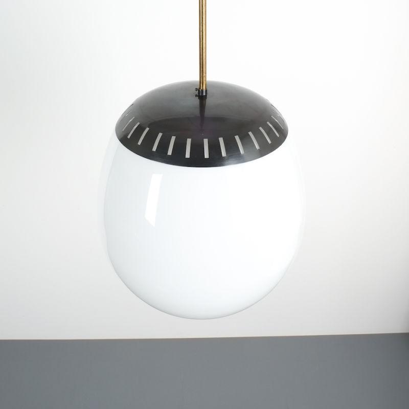 stilnovo pendant lamp_05