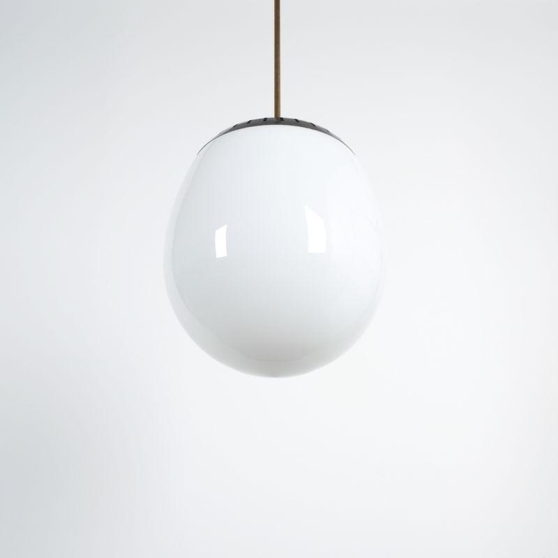 stilnovo pendant lamp_06