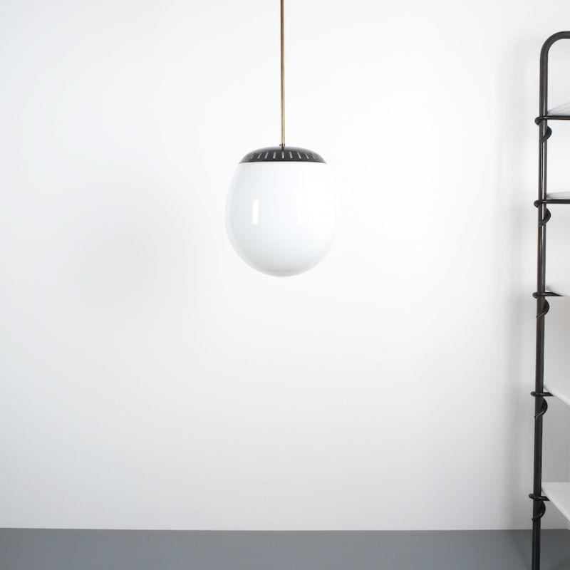 stilnovo pendant lamp_07