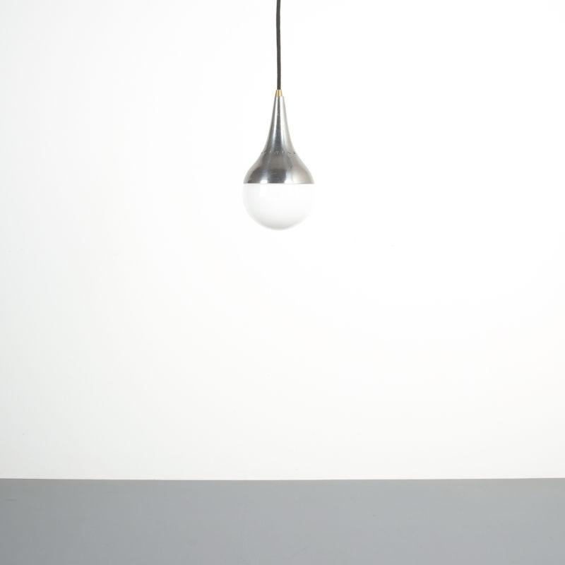 Stilnovo Pendants 4x 02
