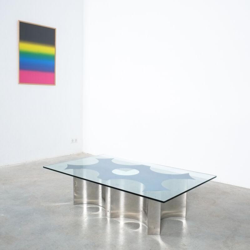 Studio Davico Coffee Table 03