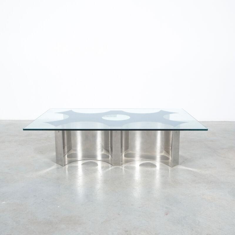 Studio Davico Coffee Table 05
