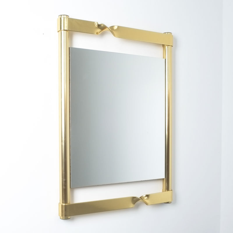 twisted mirror brass italy derive_09